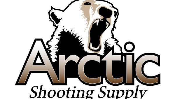 arctic shooting supply