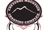 cheyenne mountain shooting complex