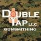 double tap LLC