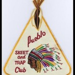 pueblo skeet and trap
