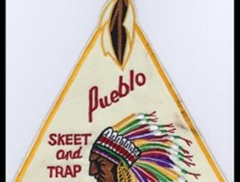 pueblo skeet and trap