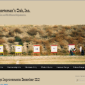 Frontier Sportsmans Club